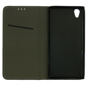 Странична Папка Magnet Book - Xiaomi Redmi S2  - Black